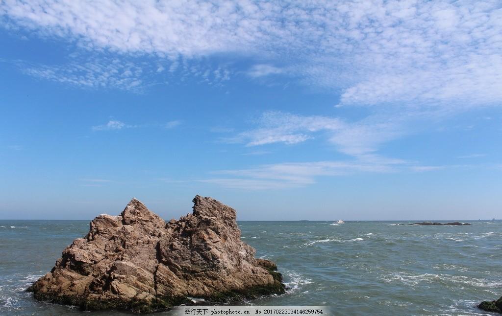 大海蓝天 海鸥 摄影 旅游摄影 国外旅游 摄影 旅游摄影 自然风景 72