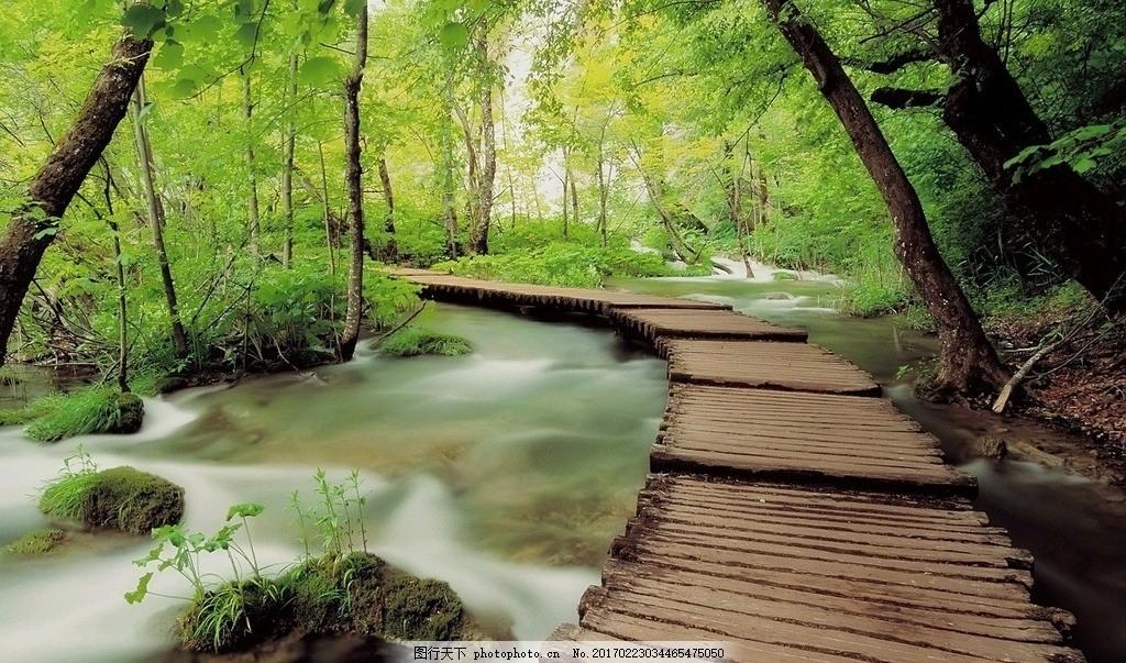 风景 旅游 欧式 建筑 自然 摄影
