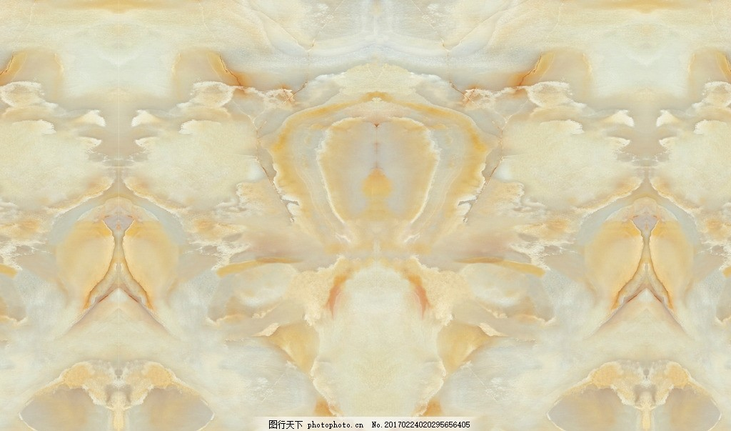 欧式大理石 玉石 玉雕 背景墙 电视背景墙 地砖 墙砖 玄关 画