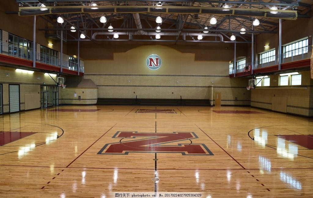 室内篮球场 健身房 健身 健身运动 运动 篮球房 室内设计 健身 运动