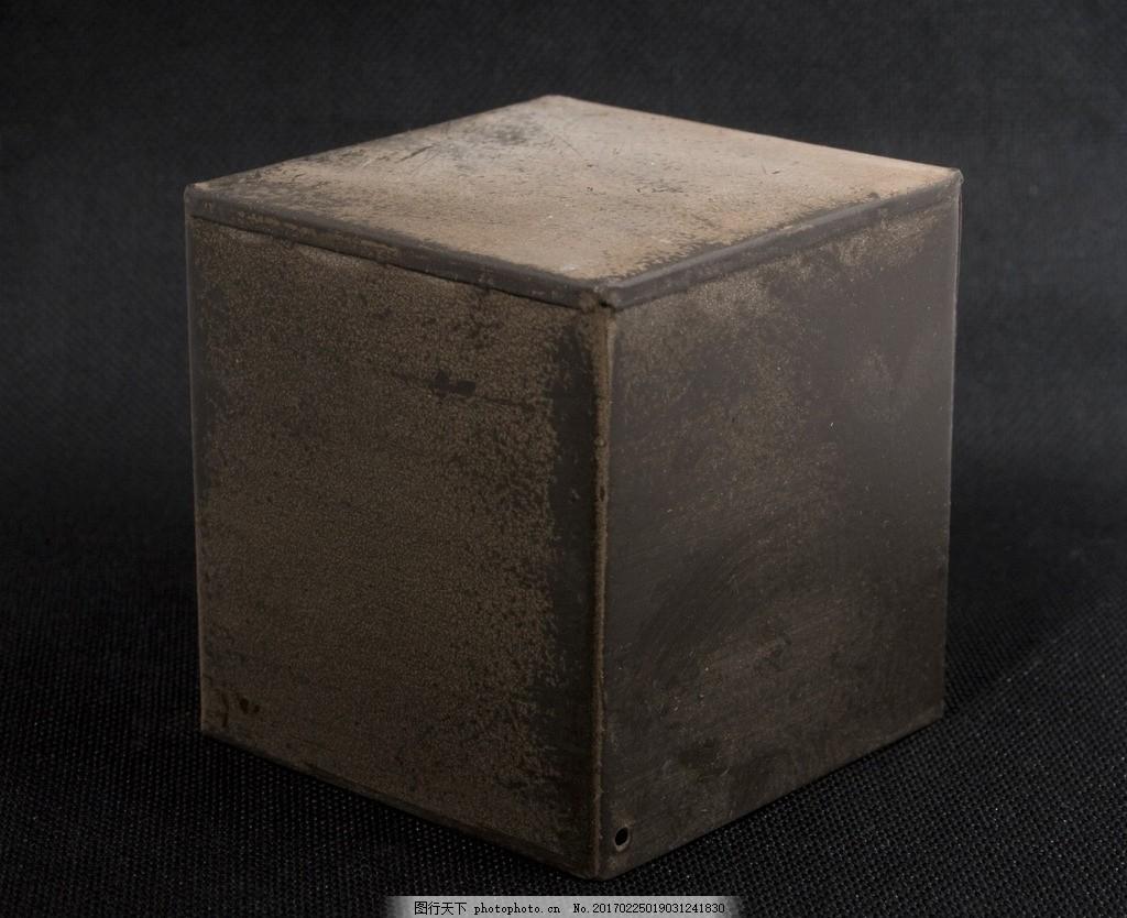设计图库 文化艺术 绘画书法  正方体箱子 正方体 箱子 木箱子 方箱子