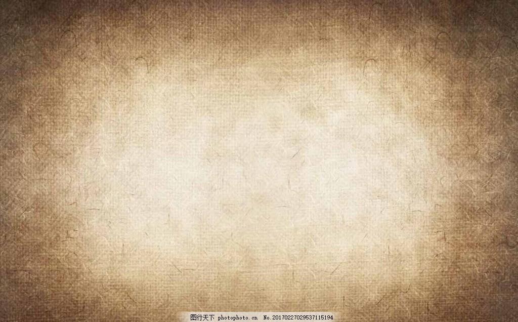 麻布 布料 粗麻 背景素材 黄麻 布匹纹路 布纹 骆色 亚麻 肌理