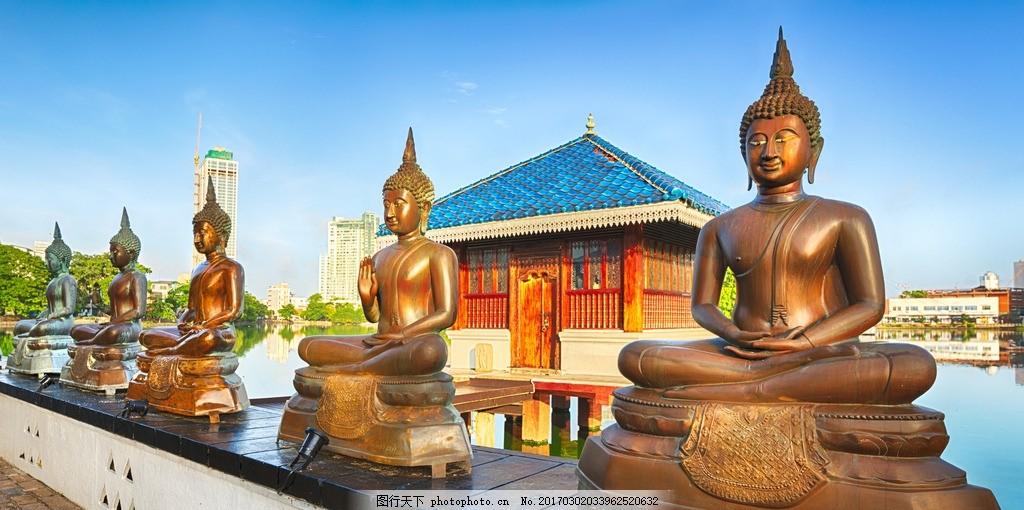 唯美 风景 风光 旅行 自然 泰国 东南亚 摄影 旅游摄影 国外旅游 300