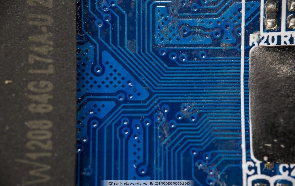 电路板 电子芯片 sd卡 微电路 电工 集成电路 摄影 商务金融 商务素材