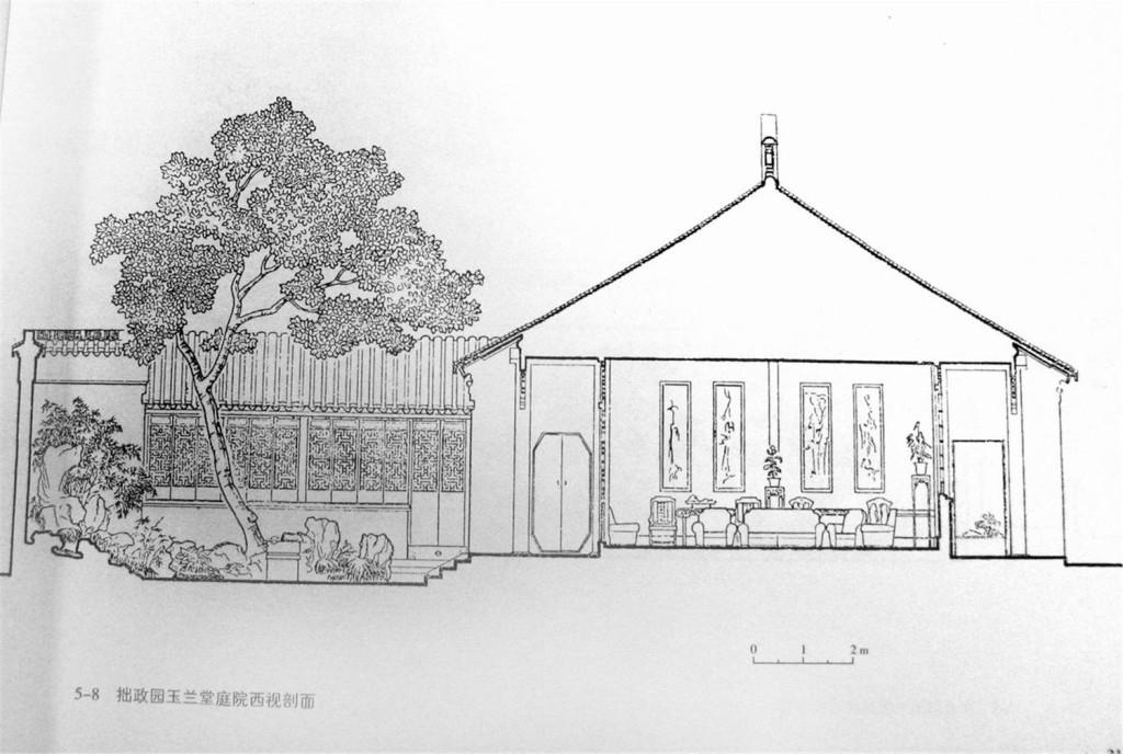 平面图 jpg 城堡 建筑施工图 建筑平面图 施工图 欧式建筑 手绘效果图