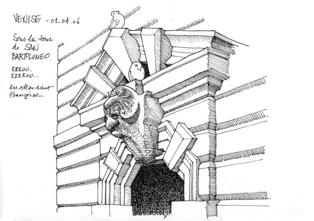 欧式建筑门头 建筑平面图素材免费下载 手绘图 图纸 城堡 建筑施工图