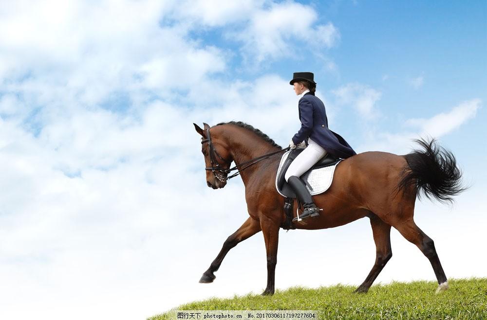 骑马的美女图片悠悠球幻日轮的进化版是什么图片