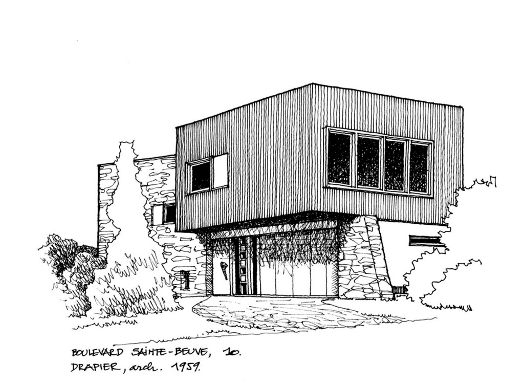 欧式木质建筑 建筑平面图素材免费下载 手绘图 图纸 城堡 建筑施工图