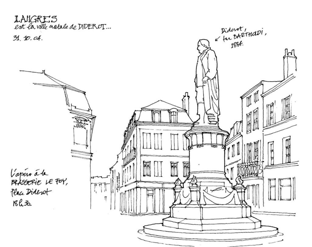 标志建筑效果图 建筑平面图素材免费下载 手绘图 图纸 城堡 建筑施工