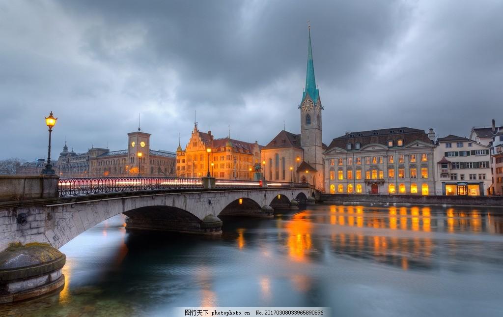 英国伦敦 风景 名胜古迹 都市风景 城市风景 景色 国外建筑 民族风味
