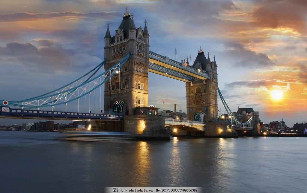 伦敦桥垮下来谱子