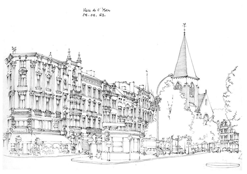 手绘图 图纸 建筑 平面图 jpg 城堡 建筑施工图 建筑平面图 欧式建筑