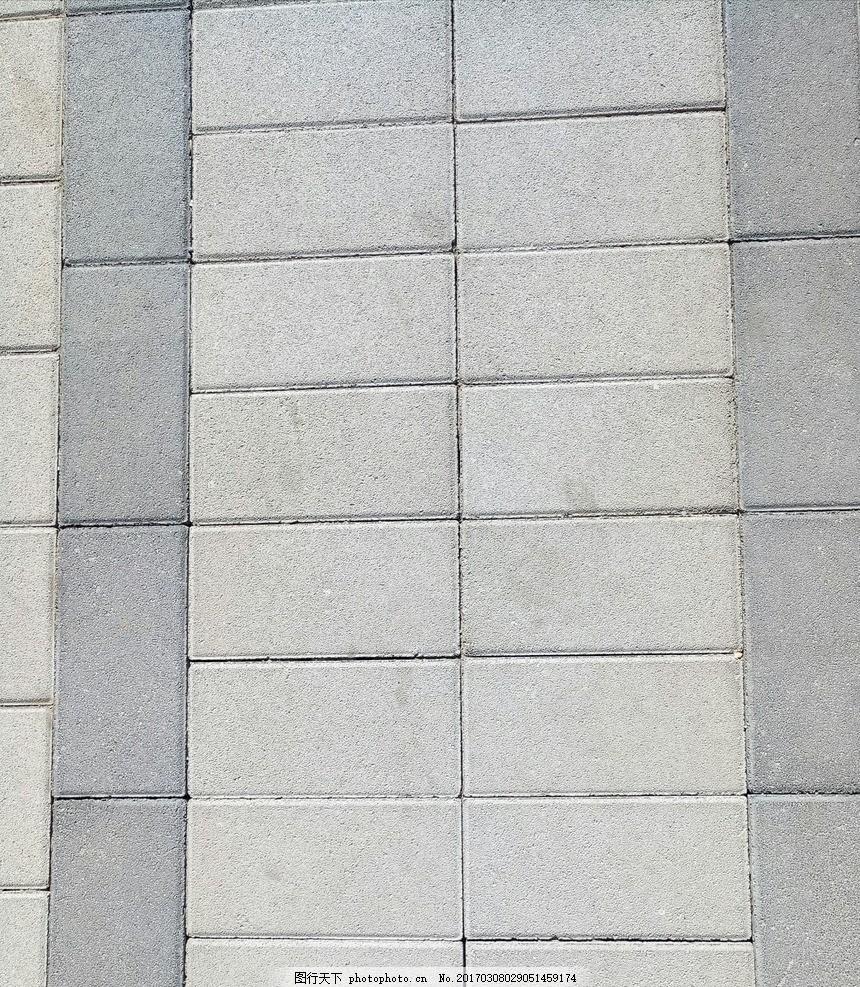 地砖 地面 地板砖 材质 贴图 材质 贴图 纹理 肌理1 摄影 建筑园林