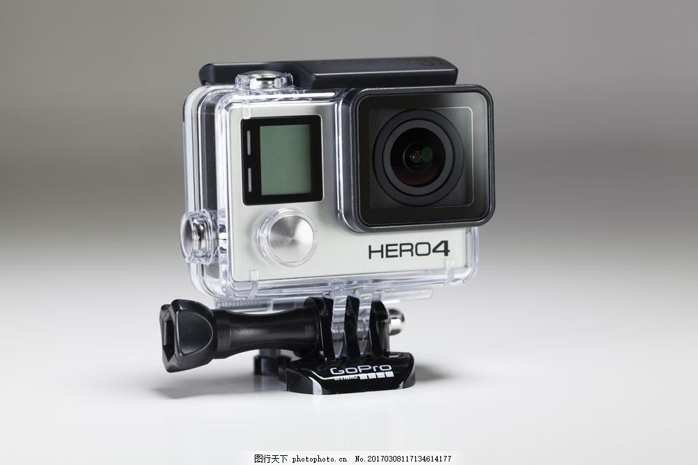 数码摄影机图片素材 dv摄像机 数码产品 摄影机 摄影器材 电脑数码