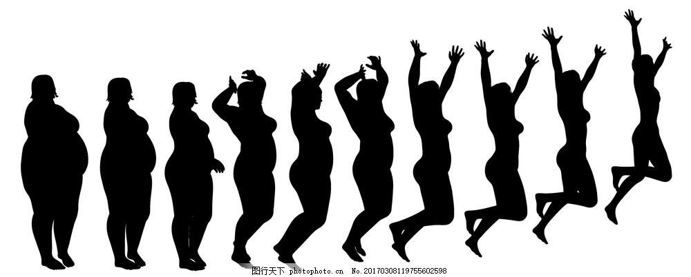 >女人减肥_胖女人喝水叶茶运动瘦身女性适合的减肥方法600x喝茶期间瘦身长胖吗图片