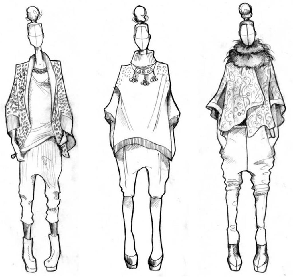 设计图库 现代科技 服装设计    上传: 2017-5-7 大小: 66.