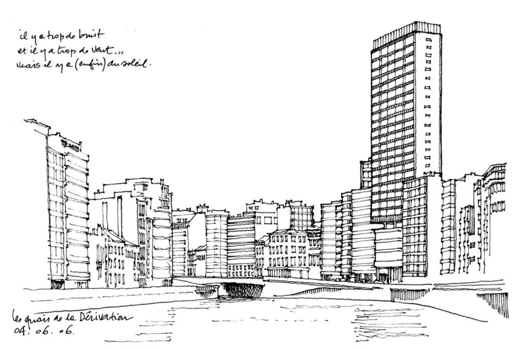 高楼大厦效果图 建筑平面图素材免费下载 手绘图 图纸 城堡 建筑施工