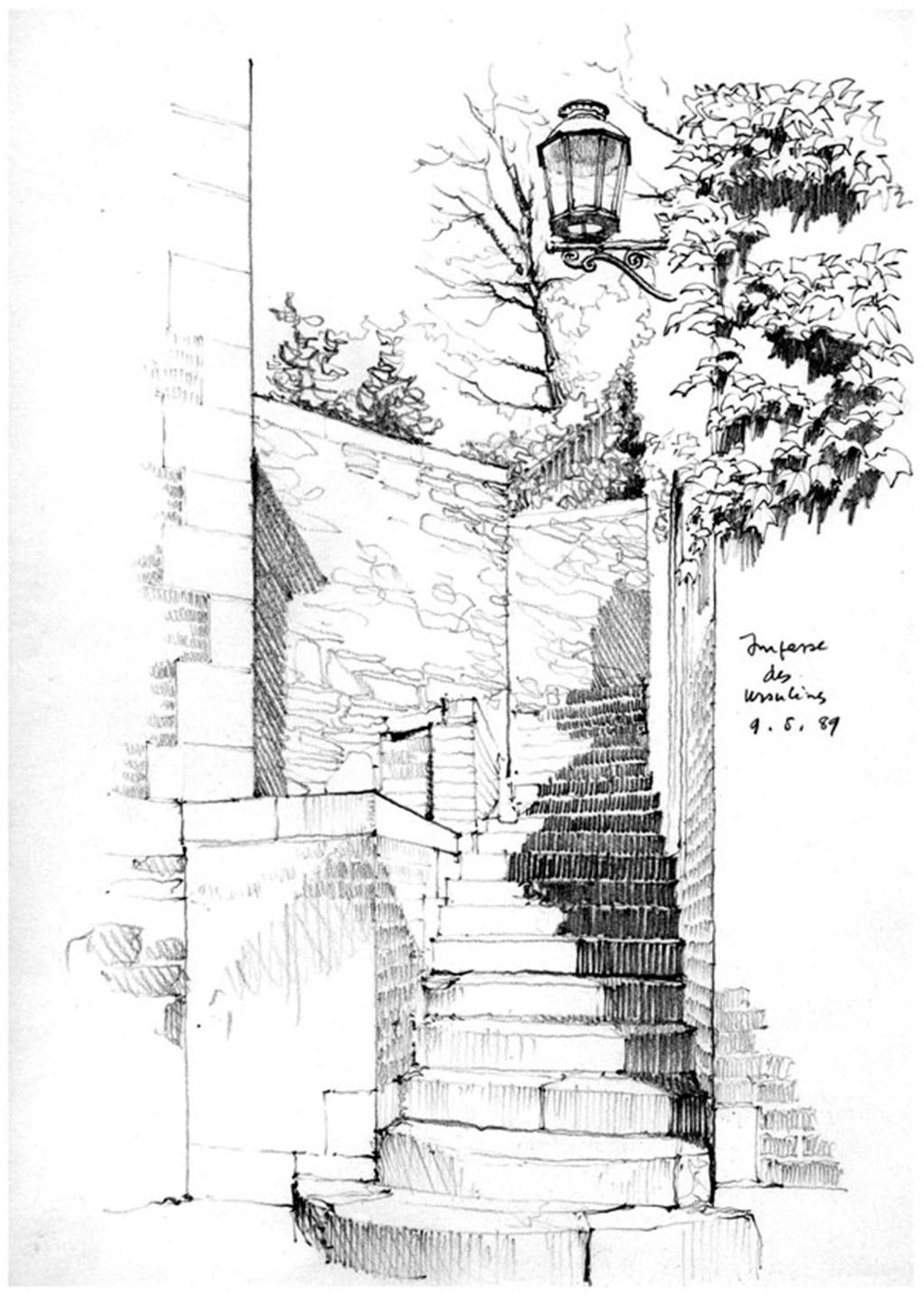 平面图 jpg 城堡 建筑施工图 建筑平面图 欧式建筑 建筑效果图 楼梯