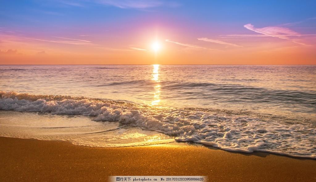 南沙大海 唯美 风景 风光 旅行 自然 大海 海 海边 海景 南沙 南沙