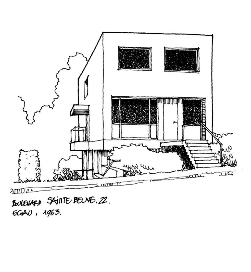 现代建筑效果图 建筑平面图素材免费下载 手绘图 图纸 城堡 建筑施工
