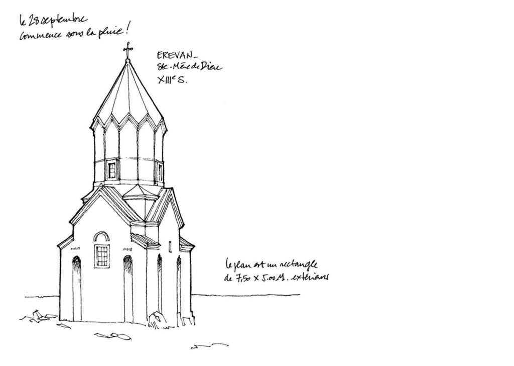 欧式别墅效果图 建筑平面图素材免费下载 手绘图 图纸 城堡 建筑施工