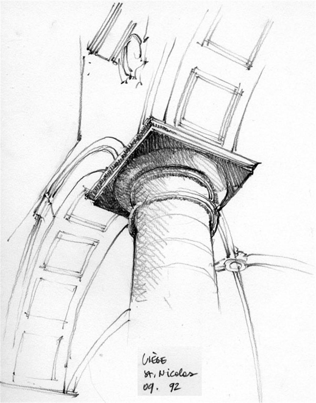 平面图 jpg 城堡 建筑施工图 建筑平面图 欧式建筑 建筑效果图 罗马