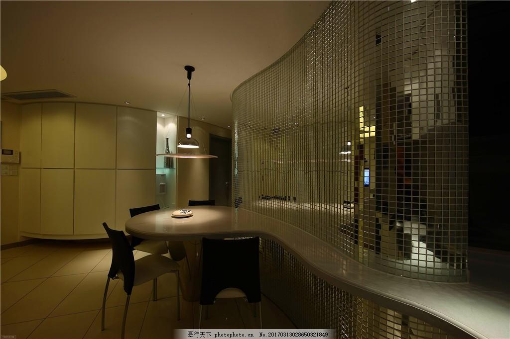 欧式风格客厅装修效果图 设计效果图 室内设计 室内设计效果图 装修
