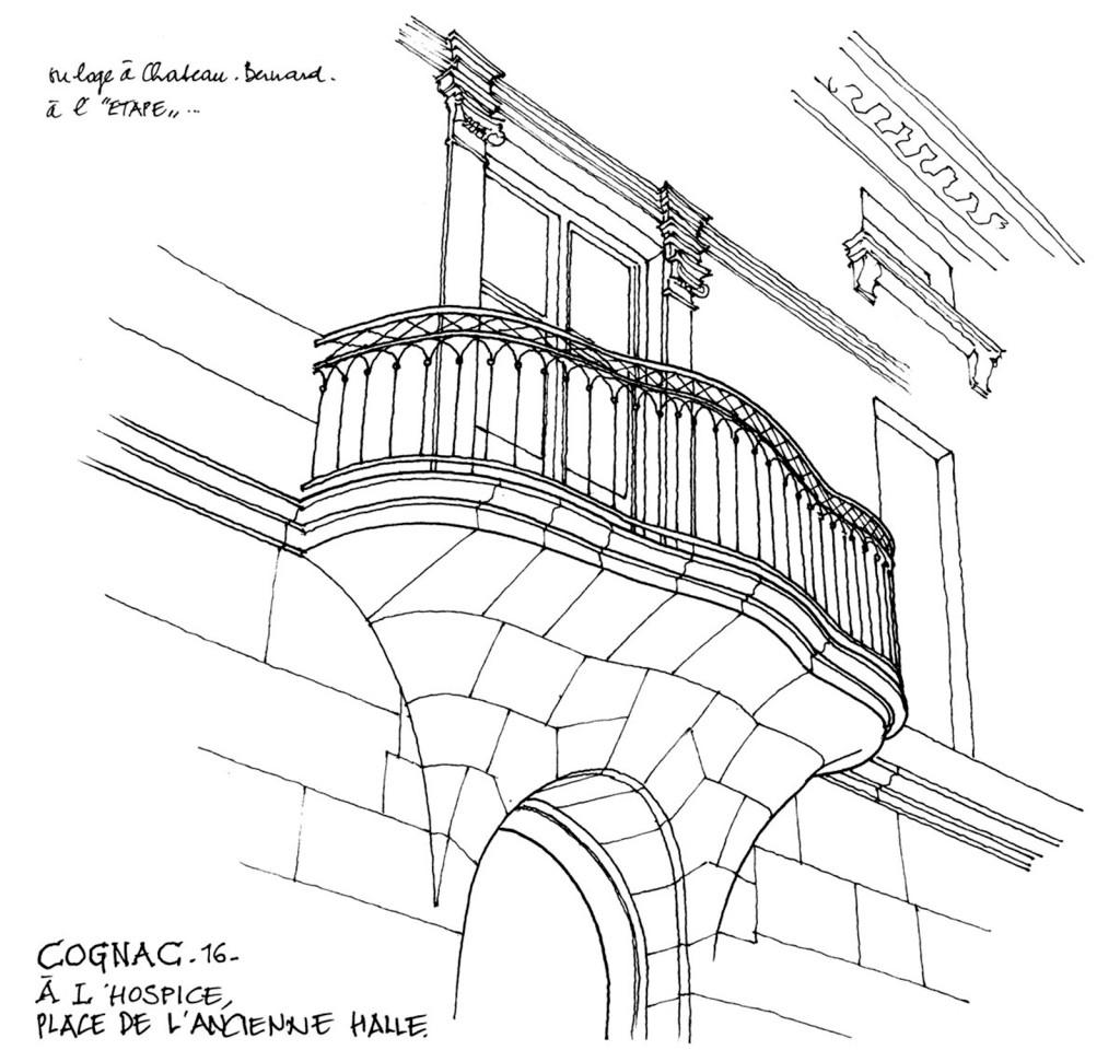 欧式建筑阳台外墙 建筑平面图素材免费下载 手绘图 图纸 城堡 建筑