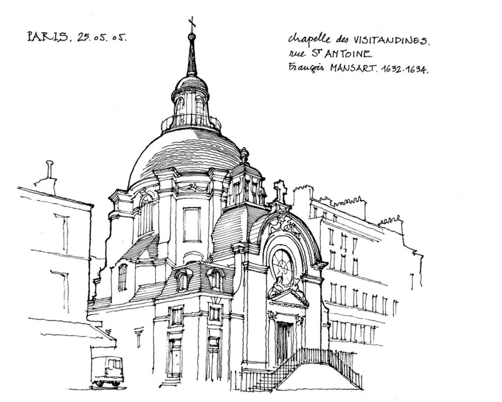 平面图 jpg 城堡 建筑施工图 建筑平面图 欧式建筑 建筑效果图 手绘