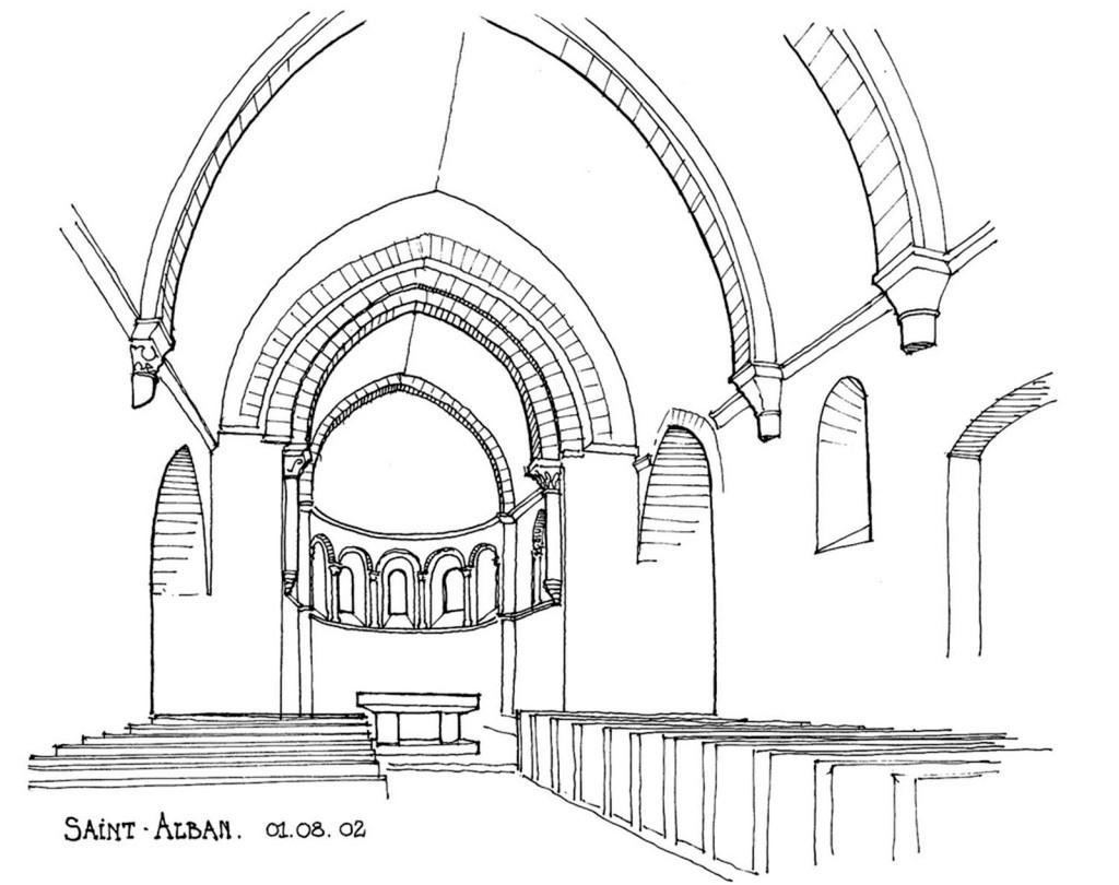 jpg 城堡 建筑施工图 建筑平面图 欧式建筑 建筑效果图 教堂 礼堂