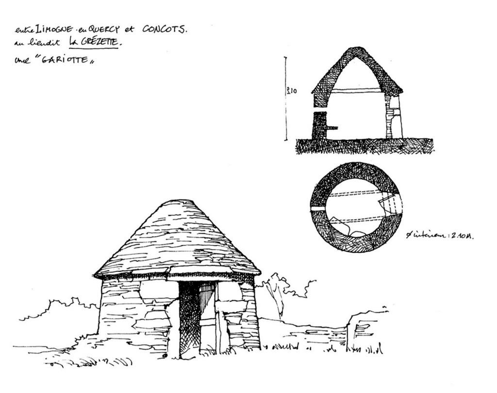 欧式圆房效果图 建筑平面图素材免费下载 手绘图 图纸 城堡 建筑施工