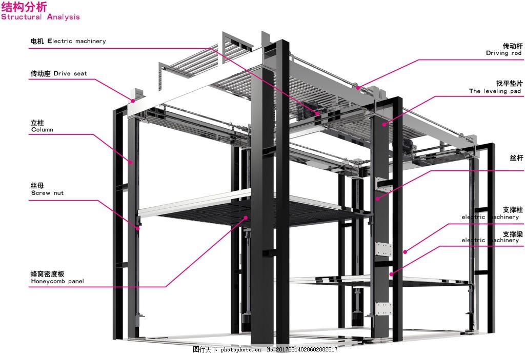 装修效果图 别墅 欧式 新古典 柱子 吊灯 吊顶 壁灯 椅子 大理石地面