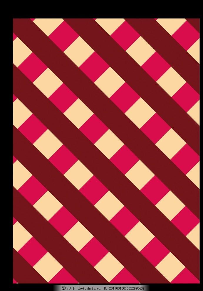 矢量抽象花纹 花边花纹 花纹边框元素 欧式花纹底纹 装饰线条元素