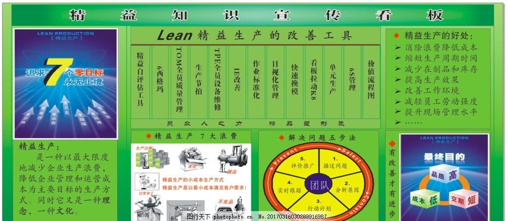 上海精益mf47型万用表电路图