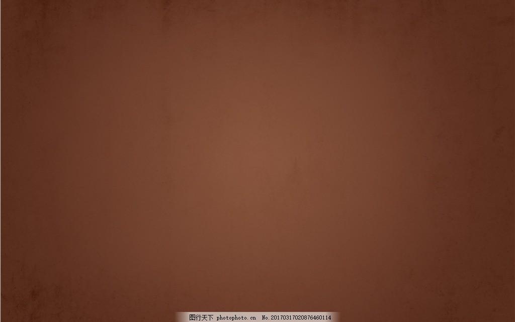 紫铜做旧材质 古铜材质 古铜材质贴图 紫铜材质 其他素材