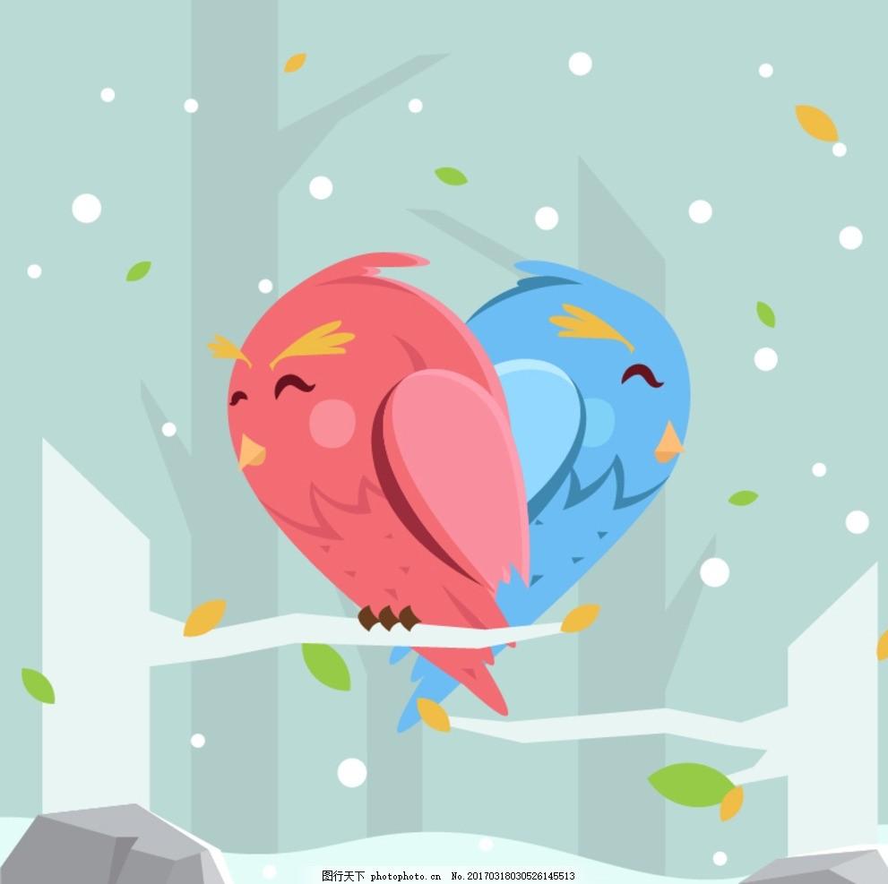 矢量手绘 卡通动物公仔 动物形象 插画 猫头鹰 老虎狮子 生肖 动漫插画 卡通形象 手绘卡通 卡通插画 手绘卡通动物 企鹅 大象 猴子 兔子 狗猫 熊猫 猪牛羊 鸡鸭鹅 奶牛 狐狸 动物插画 动物园 幼儿园 可爱动物 扁平化设计 动物头像 设计 底纹边框 背景底纹 EPS 卡通动物矢量图 设计 广告设计 卡通设计 EPS