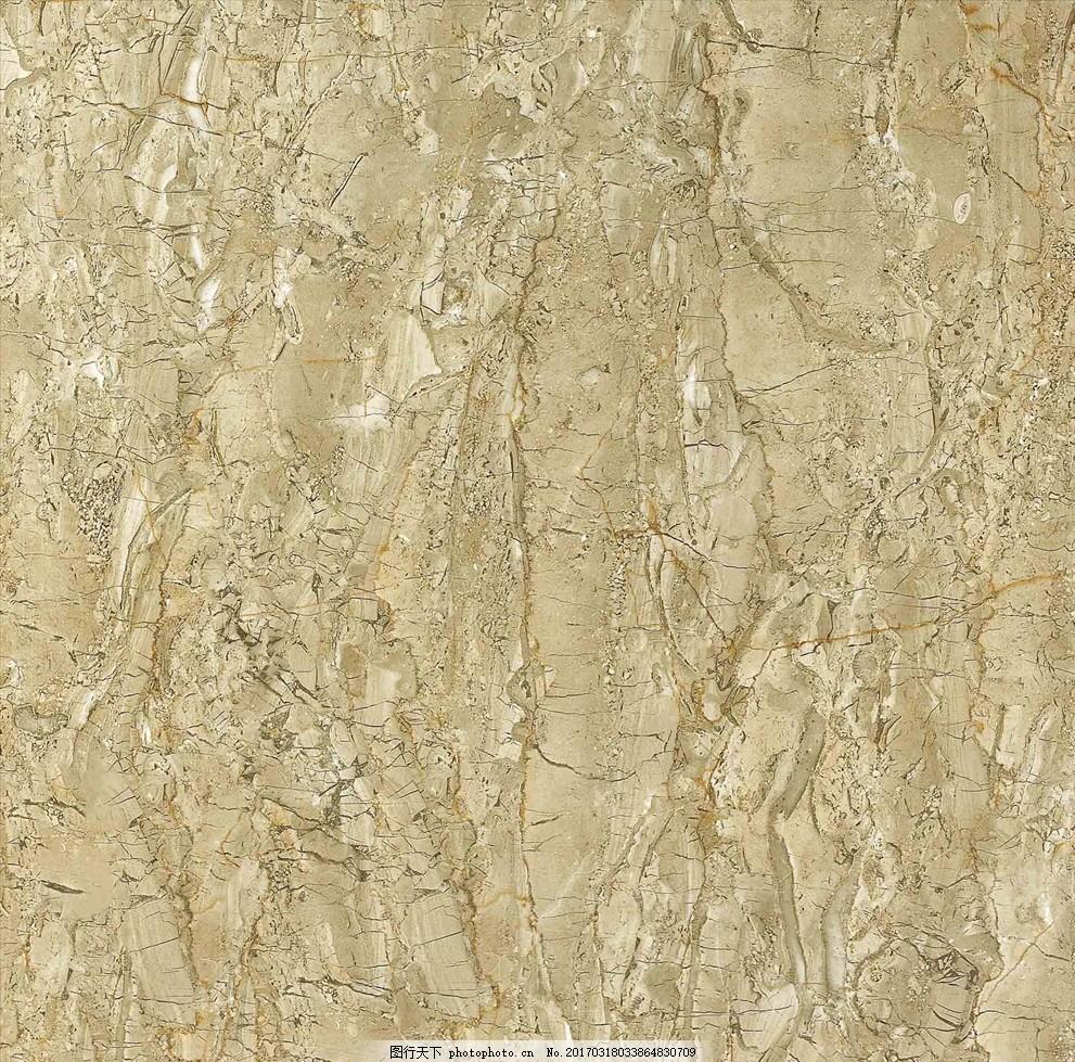 瓷砖贴图 瓷砖 地砖 墙砖 拼贴 贴图 背景墙 纹理 大理石 石英石 电视
