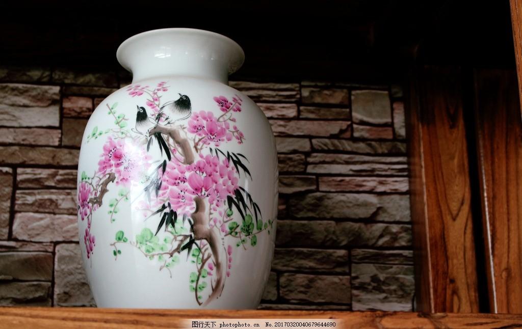高清 壁纸 家和 花瓶 玉雕 背景墙 玉兰花 过道 玉雕玄关 门厅 隔断