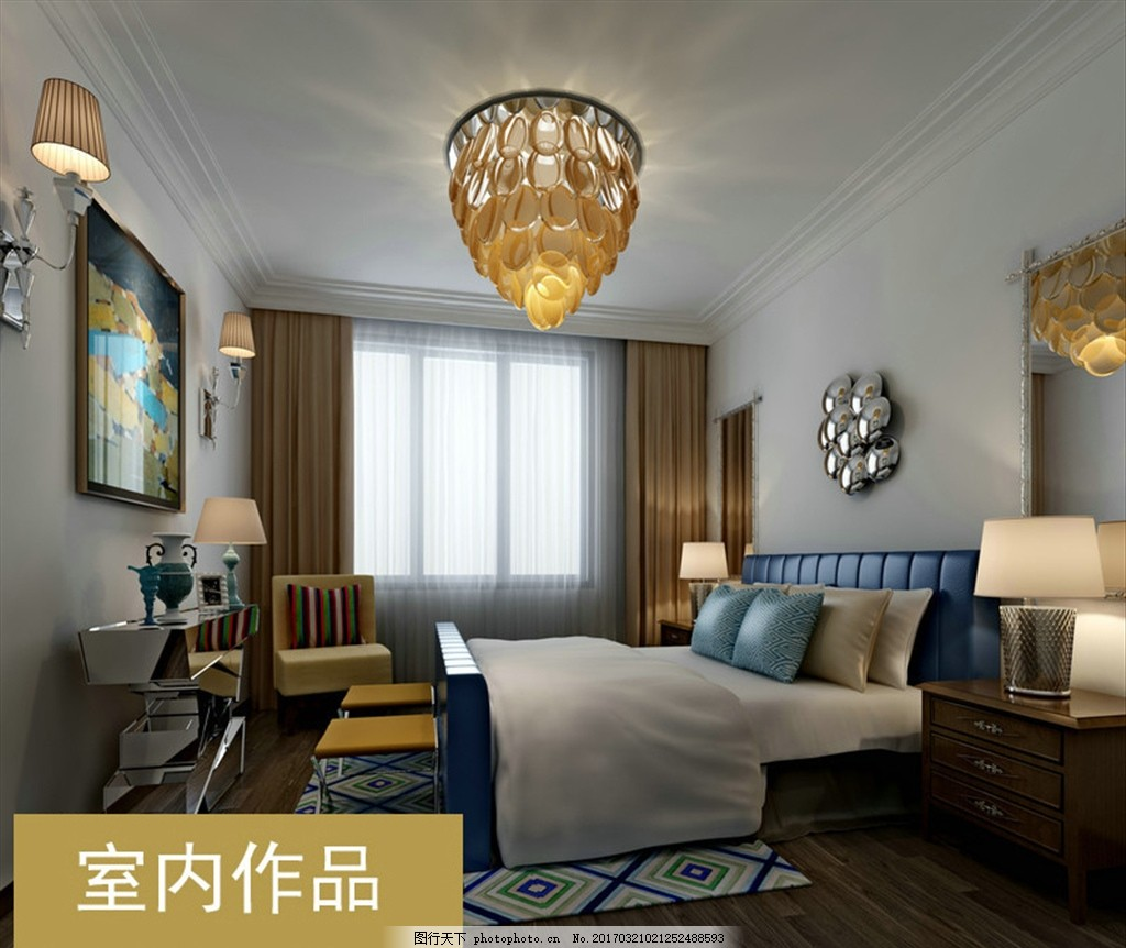 餐厅      酒店 主题 大床房 酒店套房 现代 欧式 现代简约房间 时尚
