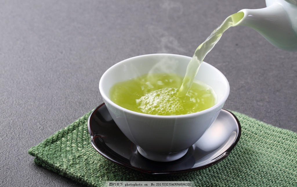 冲茶摄影 冲茶 茶饮料 茶文化 茶饮 茶碗 摄影 素材 美食摄影 摄影