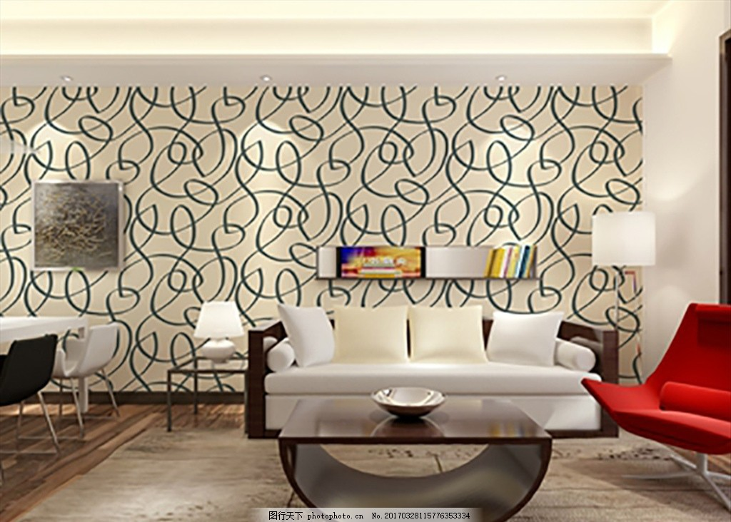 硅藻泥 硅藻泥图案 硅藻泥纹理 硅藻泥墙面 硅藻泥装修 酒店宾馆装修